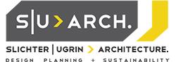 Slichter | Ugrin Architecture