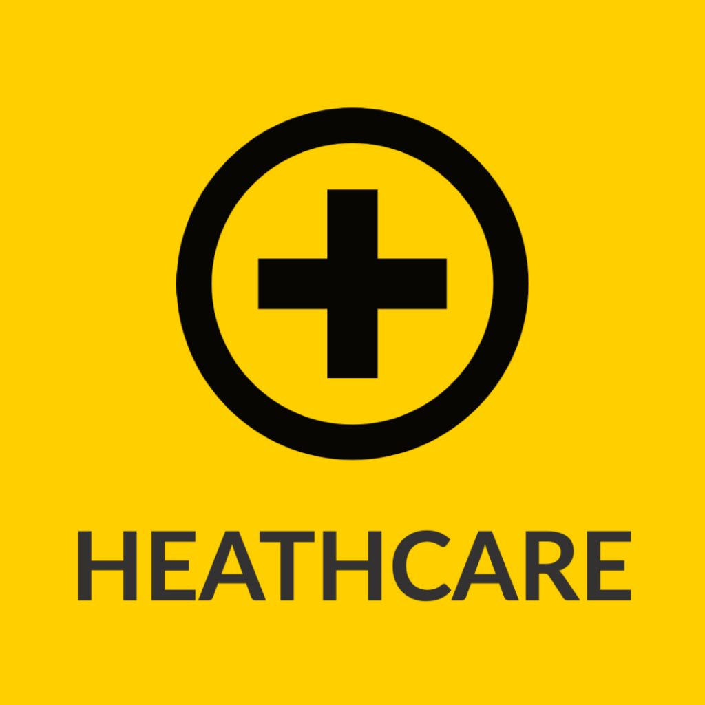 healthcare architect boise idaho